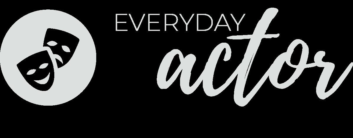 everydayACTOR
